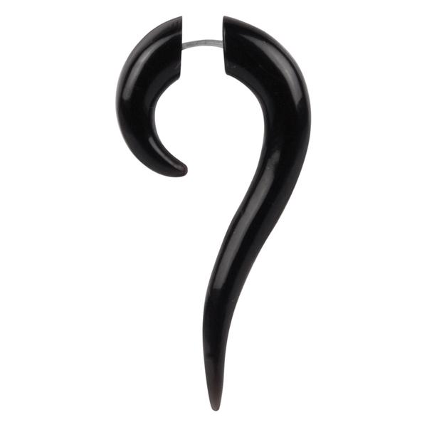 Buffalo Horn Serpentina