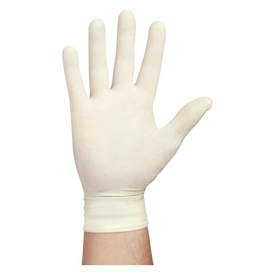 Vasco Sensitive Handschuhe puderfrei