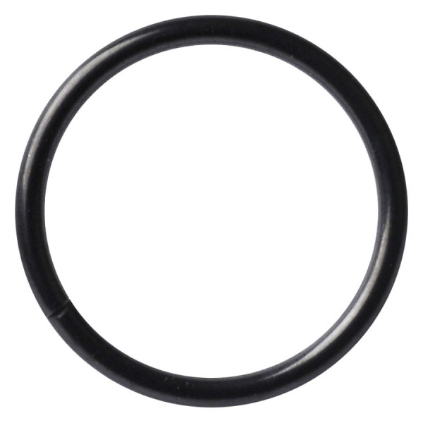 Continuous Ring Blackline