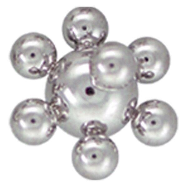 Steel Basicline® Spaceball
