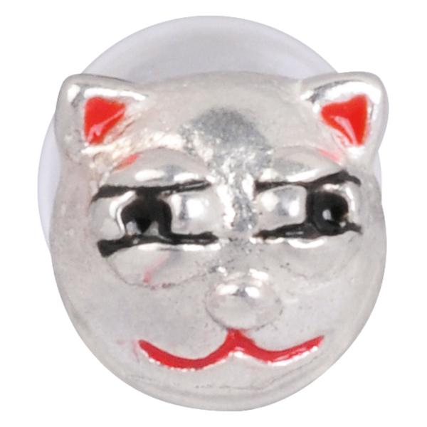 Cat Labret