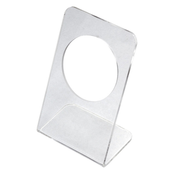Wildcat® - Single Body Bit Display Stand