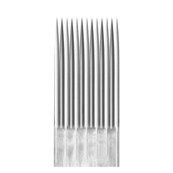 Kwadron™ - Magnum Tattoo Needle LongTaper
