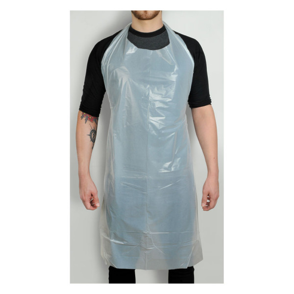 Wildcat® - Disposable Apron VE100