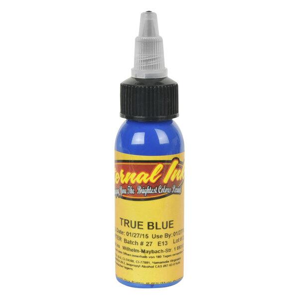 Eternal Ink - True Blue
