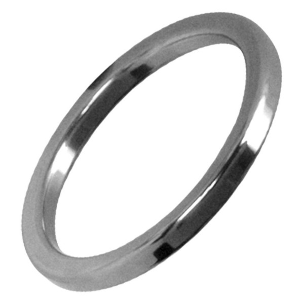 Cockring